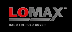 LoMax Covers