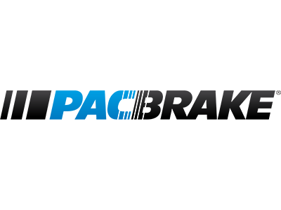 PAC Breaks