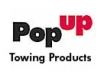 Pop Up Towing Products